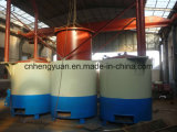 2016 Hot Sale Wood Charcoal Forming Plant 0086 15238032864