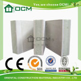 Rigid Foam Board Insulation EPS Wall Sandwich Panel
