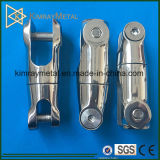 Stainless Steel Anchor Chain Swivel