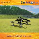 Outdoor and Indoor Fitness Equipment (QTL-3102)