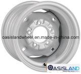 (10X8) Lawn Garden Wheel, Turf Wheel, Steel ATV Wheels for Turf Tyre