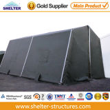 Shelter Tent Army Tent Military Tent for Sale (MT)