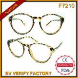 F7210 Cute Dog Ear Shaped Plastic Frames Fashionable Sunglasses