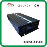 12V/24V/48V to 110V/120V/220V/230V Solar Sine Wave Inverter for Fridge