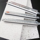 Square Ceiling Grids/Mineral Fiber Paint Keel (32H)