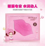 Skin Care Lip Mask Bioaqua Moisturizing Lip Mask