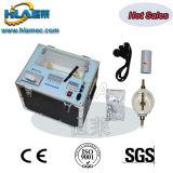 80~100kv Transformer Oil Dieletric Strength Tester Equipment