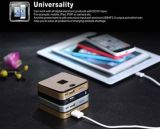 Stackable Mobile Power Bank