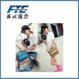 Medium Soft Padded Camera Bag/Bag for Camera
