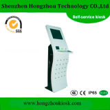 22 Inch Latest Digital Signage Kiosk Factory in Shenzhen