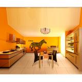 2015 Welbom Modern Customized High Gloss Kitchen Cabinet, Furniture Cabinet