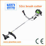 Garden Tool Rice Harvest/Brush Cutter
