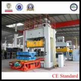 YQK27-315 hydraulic press with CE standrad