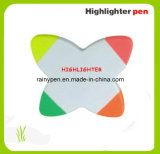 Butterfly Highlighters (LY-108A)