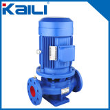 Pressure Pump Centrifugal Pump Fire Fighting Pump