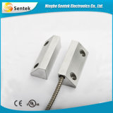 Small Size Overhead Magnetic Door Contact Switches