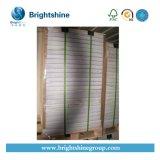 CB/CFB/CF Carbonless NCR Paper