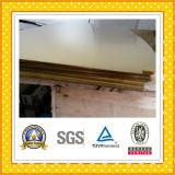 ASTM C27000 Brass Sheet