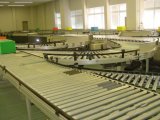 Chain-Plank Conveyer