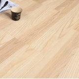 New Design & Pattern Laminate Wood Flooring for OEM