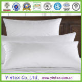 Pure White Duck Down Pillow for Hotel