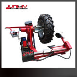 Hot Sale Truck Tyre Changer with Ce