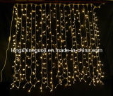LED Light LED Curtain Light (LS-LED-CL-220)