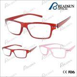New Designer Super Light Reading Glasses (RP472004A)