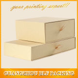 Custom Design A4 Size Paper Gift Box Packaging