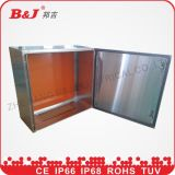 Stainless Steel Waterproof Box/Stainless Steel Box Small/Stainless Steel Lock Box