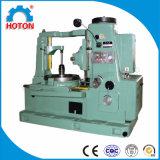 Mechanical Type Gear Hobbing Machine (Tooth Gear Cutting Machine Y38-1 )
