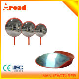 Classical Roadway Safety 60cm Convex Concave Mirror