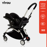 2017 Stroller and Car Seat