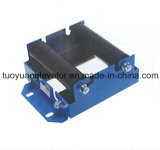 Guiding Device for Elevator Parts Compensation Chain (TY-GD002)