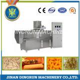 Jinan cream filling snacks food making machine