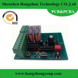 Printed Circuit Board PCB Circuit Electronic Product