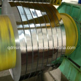 2017 Huaye 201 Stainless Steel Strip