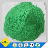 White/Black Epoxy Polyester Powder Coating (XY-I02)