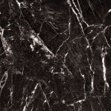 Marble Look Facade Floor Ceramic Tile 300X600mm