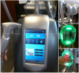 Multifunctional Vacuum RF Beauty & Cryolipolysis & Cold Laser Slimming Machine (BS7901)