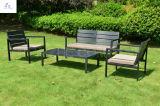 Plastic Wood Furniture Outdoor Furniture