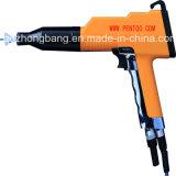 High Quality Enamel Powder Spray Guns with High Efficiency