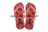 EVA Flip Flops, Beach Flip Flop Shoes