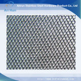 High Quaility Metal Mesh Fabric