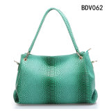 2014 New Products Designer Fashion Women PU Handbags (Boda-HB02)