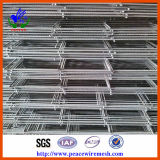 Welded Wire Mesh for Construction (HP-C3)