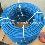 Blue Pressure Washer Hose/ Pressure Washing Hose