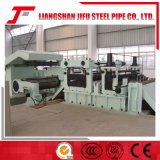2.0X1400mm X 25tons Hot Rolled Steel Coil Slitting Line