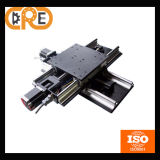 Best Selling and High Quality for Automated Machines Combination Styles of Robots