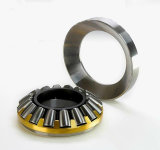 Fast Delivery Thrust Spherical Roller Bearing with Quality Guaranteed (294/500E)